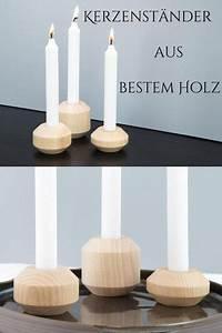 Kerzenständer 3er Set : kommod takks kerzenst nder 3er set candelabros ~ Watch28wear.com Haus und Dekorationen