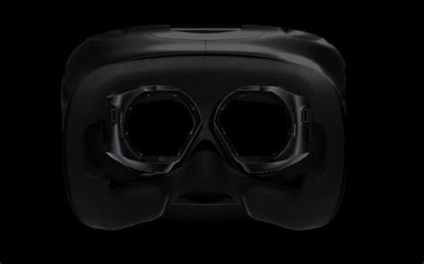 htc vive aglass eye tracking zubeh 246 r ab n 228 chsten monat