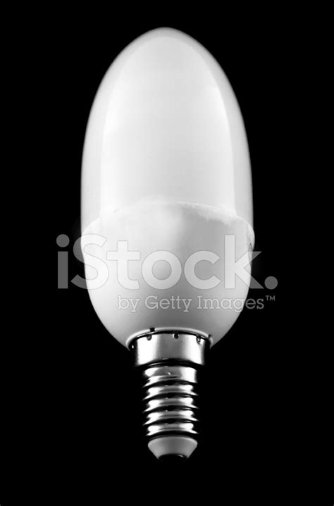 low energy light bulb stock photos freeimages