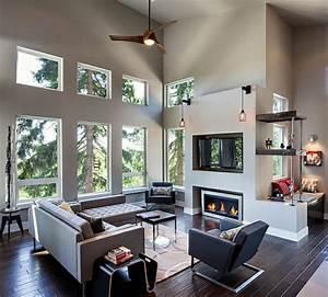 Beistelltisch Wohnzimmer. beistelltisch metall glas quadrat form im ...