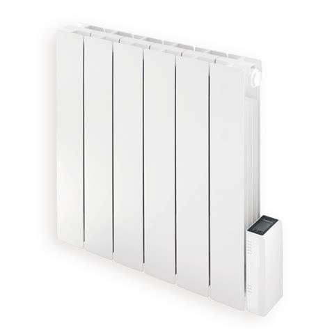 radiateur electrique sur pied leroy merlin obasinc