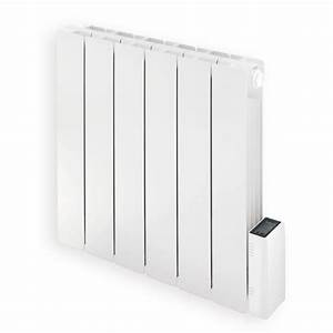 Rallonge Electrique Leroy Merlin : radiateur electrique sur pied leroy merlin ~ Dailycaller-alerts.com Idées de Décoration