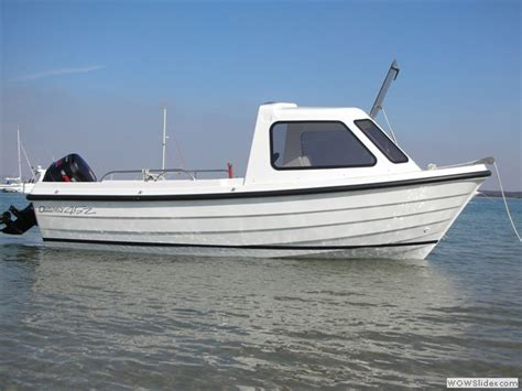 Fishing Boat For Sale North Wales north wales orkney boat sales anglesey menai bridge and