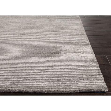 8x10 rug pad 10x14 area rug pad rugs ideas
