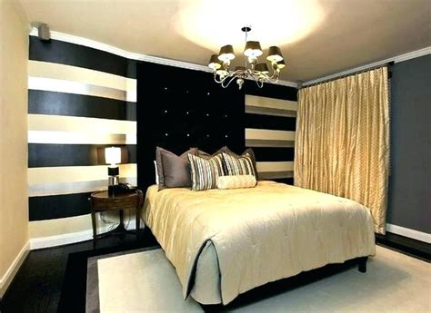 gold room ideas white and gold bedroom mathifold org 4877