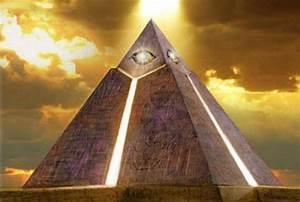 Planet X Nibiru to crash into Earth encrypted in Pyramid ...