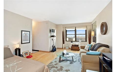 1 bedroom apartments in the bronx studio apartment for rent bronx ny brucall
