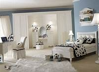 bedroom ideas for young women Best 25+ Young woman bedroom ideas on Pinterest   Small ...