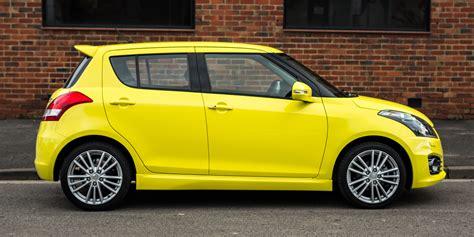 Suzuki Sport by 2016 Suzuki Sport Navigator Cvt Review Photos
