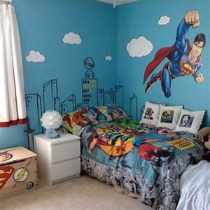 boy decorations for bedroom decorating themes on kids room With toddler boys room decoration ideas
