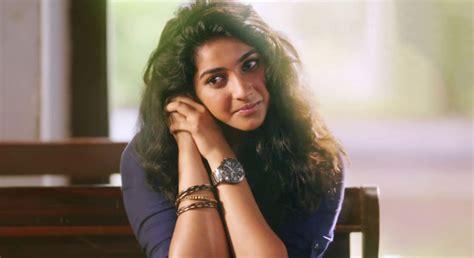 actress karthika details karthika muraleedharan cia actress5 kerala channel