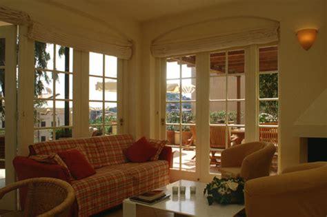 Appartamenti Giglio Porto by Appartamenti Giglio Porto Affitti Estivi Gioia