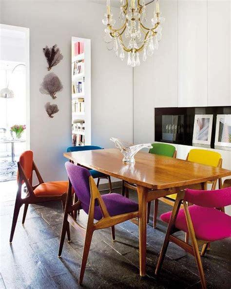 coussin ergonomique pour chaise de bureau la chaise scandinave tendances à adopter archzine fr