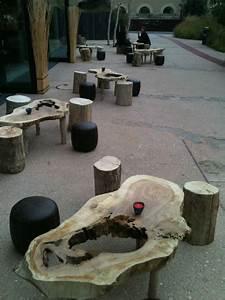 Table Basse En Bois Flotté : table en bois flott pour la location ou la vente meubles bois flott ~ Preciouscoupons.com Idées de Décoration