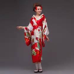 pakaian big size aliexpress buy new fashion japanese traditional