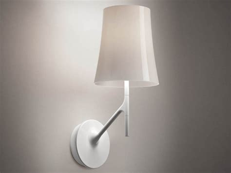wall lights buy uk buy the foscarini birdie wall light at nest co uk
