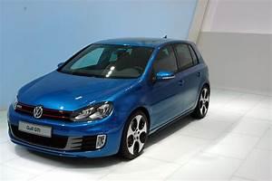 Golf Sport Voiture : blog 4 auto auto automobile voitures de sport volkswagen golf vvi gti 4 ~ Gottalentnigeria.com Avis de Voitures