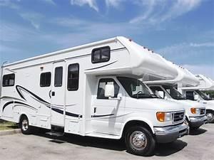 Automobiles D Occasion : camping car neuf ou d 39 occasion ooreka ~ Maxctalentgroup.com Avis de Voitures