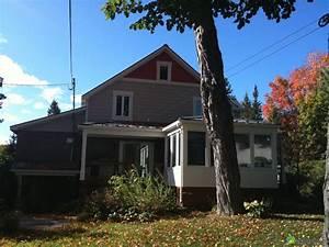 Maison A Vendre Laval : maison vendu iles laval immobilier qu bec duproprio ~ Melissatoandfro.com Idées de Décoration