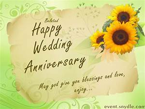 wedding anniversary cards festival around the world With images of wedding anniversary greeting cards