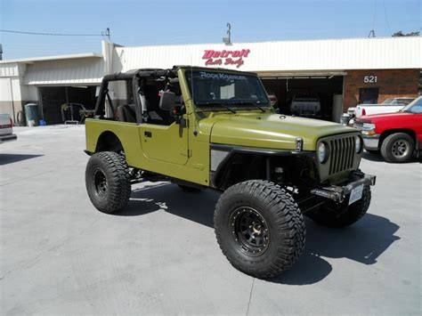 army jeep army jeep flat green jeep enthusiast