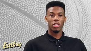Norris Cole - 2011 NBA Combine - Eastbay - YouTube