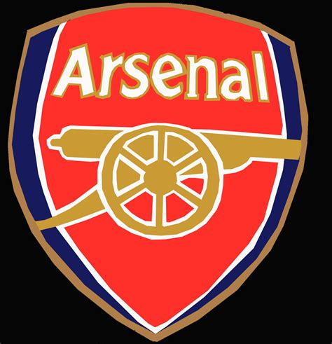 Arsenal - YouTube