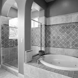 mosaic bathroom floor tile ideas fresh half bathroom floor tile ideas 8531