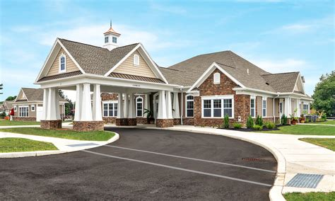 Apartment Living For 55 And by 55 And Apartment Community In Rochester Ny Orchard