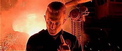 Terminator Patrick Robert Son John Dark Genesys