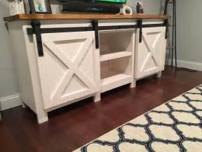 White Storage Cabinets Walmart by Best 25 Barn Door Hardware Ideas On Pinterest Sliding