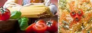 Italienische Möbel Essen : italienisches restaurant in borken weseke lavilla ~ Sanjose-hotels-ca.com Haus und Dekorationen