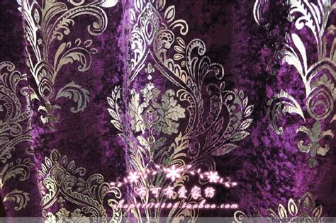 High End European Hair Perm Velvet Curtain Fabric Sofa Purple Silver Hot Velvet Curtains Bedroom Indian Dupioni Silk Curtains Double Curved Shower Curtain Rod 632 Chr By Better Bath How To Sew Basic Panels Sheer Fabric Texture Holders For Tile Crochet Kitchen Patterns Gray Blackout Target Pole Finials Argos