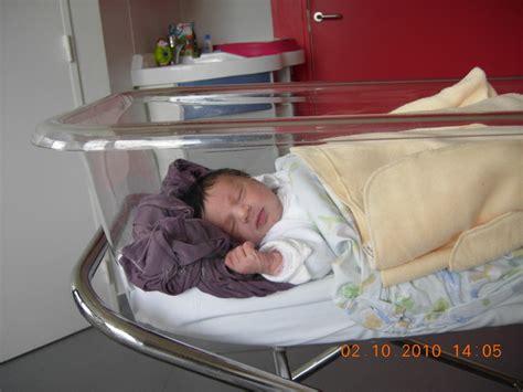 banquette cuisine angle lit bebe maternite