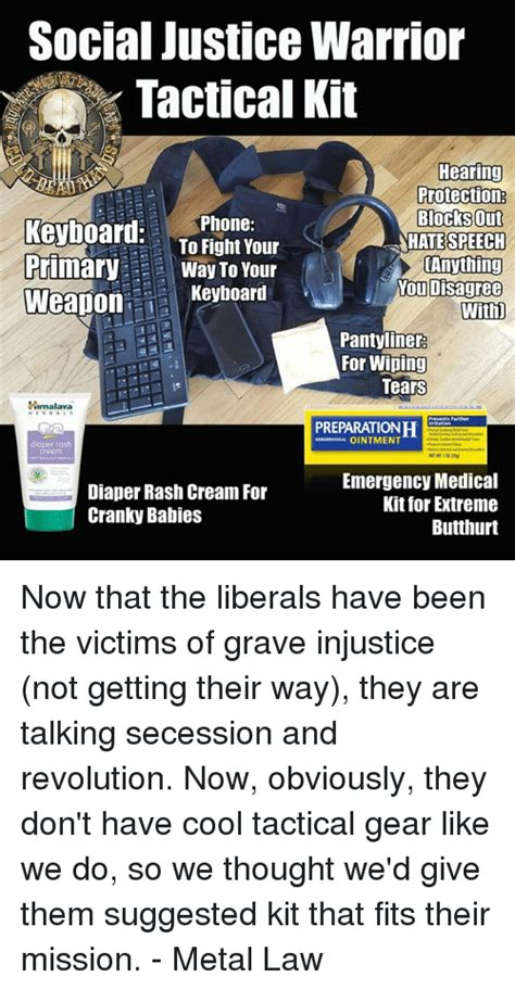Social Justice Memes - funny socialism memes of 2017 on sizzle 9gag