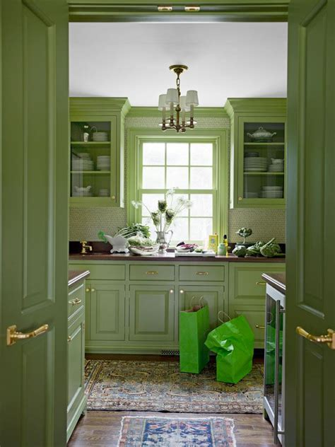 andrea s innovative interiors andrea s blog trim and