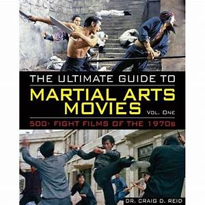 HongKong Cinemagic Forum > Ultimate Guide To Martial Arts Movies