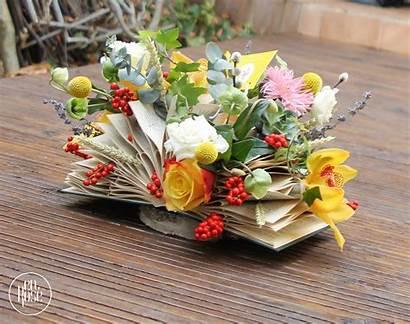 Aranjament Floral Aranjamente Florale Enrose Colors