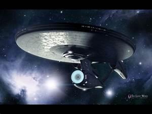 Star Trek: Uma Jornada nas Estrelas que mudou o mundo ...