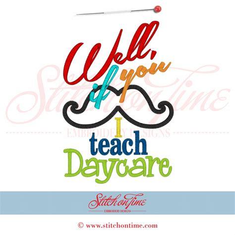 preschool quotes quotesgram 385 | school45