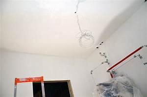 Feuchte Wand Verputzen : decken verputzen mit rollputz fabulous rollputz so einfach wie streichen with decken verputzen ~ Frokenaadalensverden.com Haus und Dekorationen