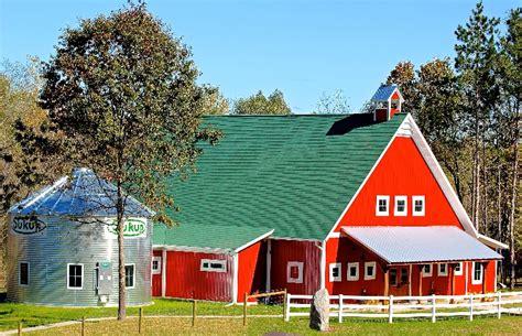 canterbury creek farm preschool grand rapids mi 146   dixon1
