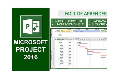 microsoft project 2003 free download with crack