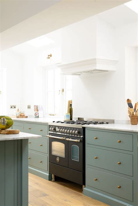 green kitchen furniture green kitchen cabinet inspiration bless er house 1411
