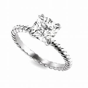 david yurman solitaire engagement ring drinks wedding With david yurman wedding ring