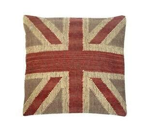 Union Cusions - union cushion cushions ebay
