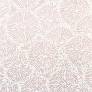 Papier Peint Photo : papier peint 34 vieux rose atelier mouti ~ Melissatoandfro.com Idées de Décoration