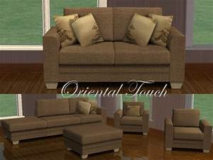 mod the sims 6 recolours of blake boys annie modular sofa With sectional sofa sims 4
