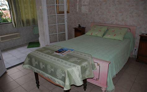 chambre d hote six fours location chambre d 39 hôtes n g1119 à six fours les plages