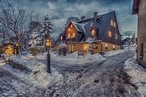 Weihnachten Im Erzgebirge : seiffen im erzgebirge ein weihnachtsm rchen mystik ~ Watch28wear.com Haus und Dekorationen